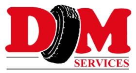 DMServices_L