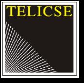 Telicse