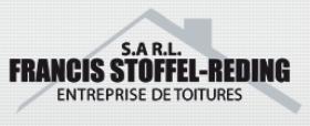 fsr_sponsor