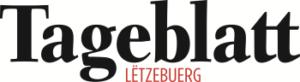 Tageblatt1