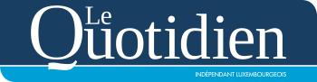 Logo_LE_QUOTIDIEN